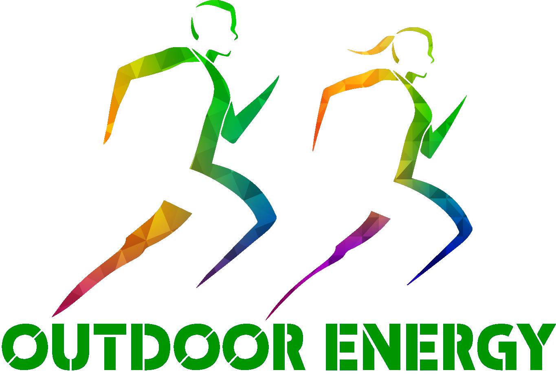 Outdoor Energy